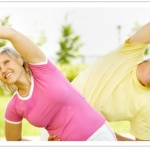 knee pain salus homecare orange county
