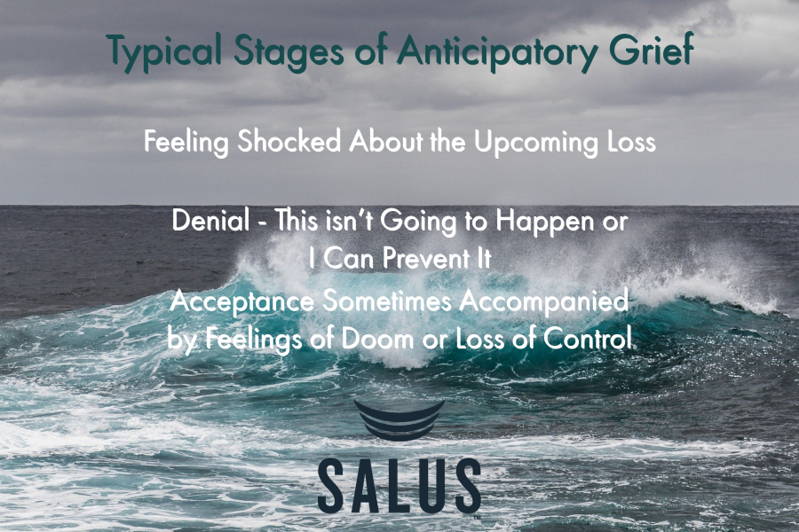 anticipatory_grief_stages