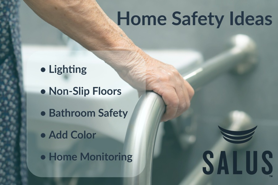 home-safety-for-parents-with-dementia