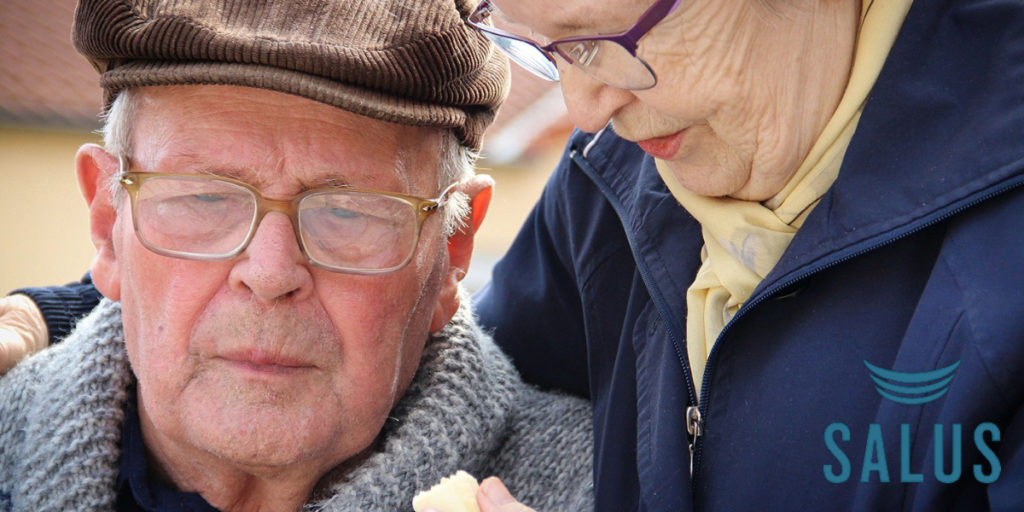 caring-for-parents-with-dementia