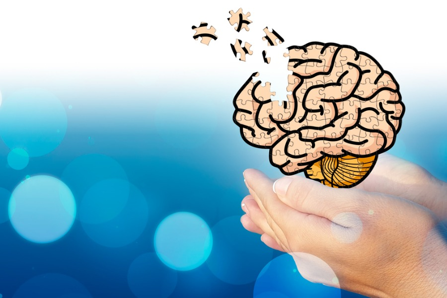 mind-changes-with-alzheimers