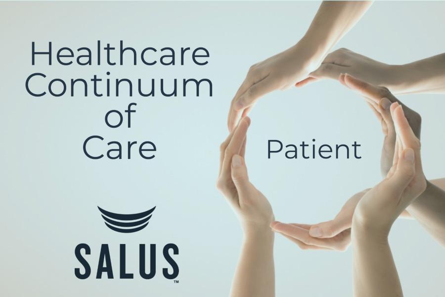 continuum_of_care