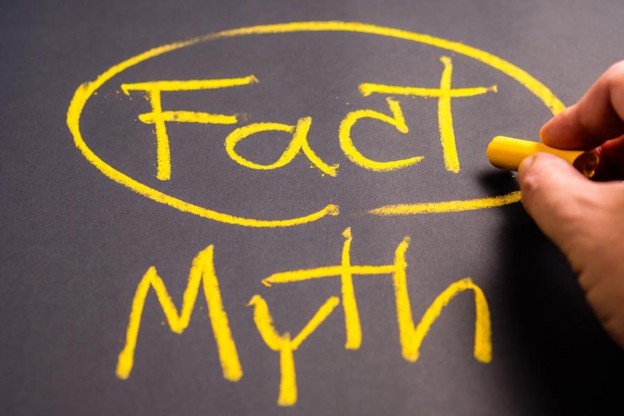 hospice_myths_vs_facts