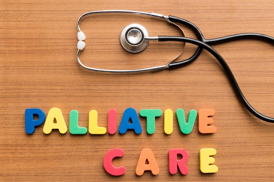 palliative_care