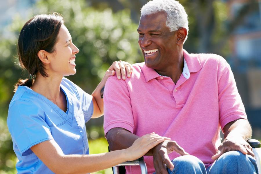 senior_with_professional_caregiver