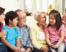san-gabriel-valley-sandwich-generation-family