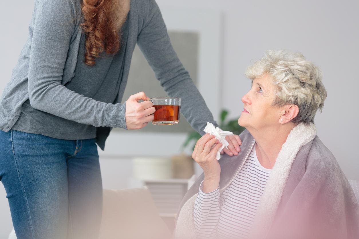 san-gabriel-valley-senior-with-flu
