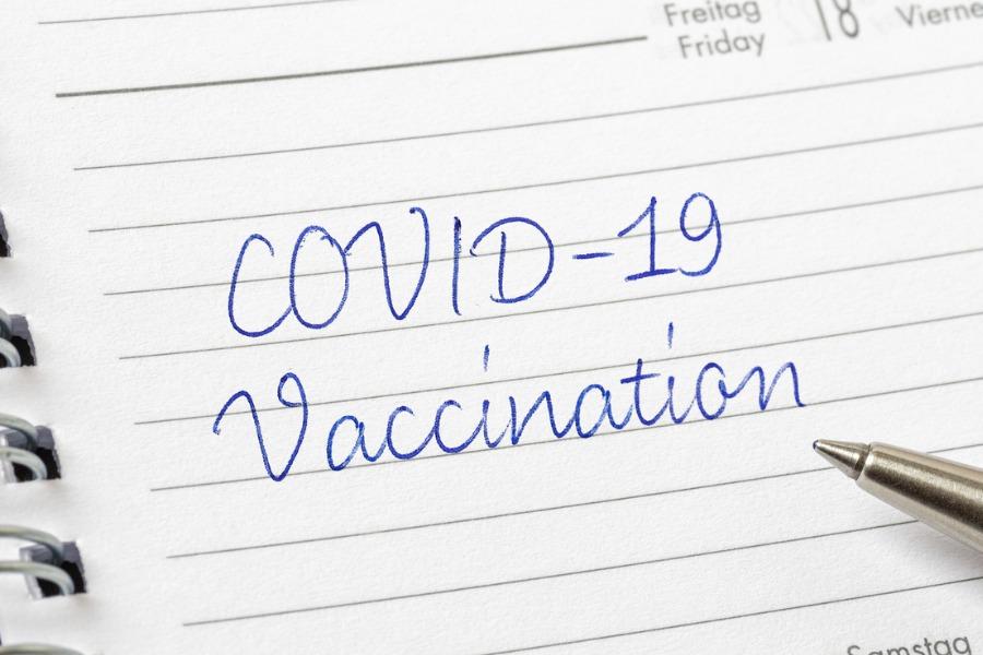 scheduling-covid-19-vaccine