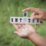 prescription safety for seniors in san fernando valley