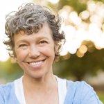 Reasons Senior Dental Care is Important