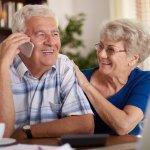 Apps that Make Life Easier for Seniors
