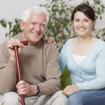 caregiver dementia