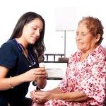 orange county senior care