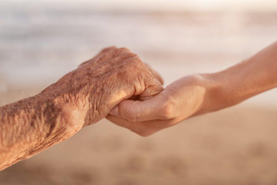 hospice care in orange county