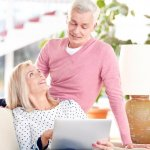 Married Couple Advanced Care Planning
