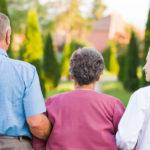 hospice-care-family