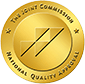 the-joint-commission-accreditation