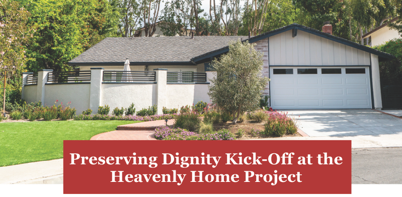 the_heavenly_home_hospice_care
