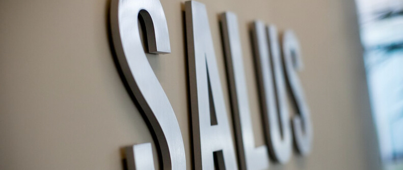About Salus Homecare San Diego