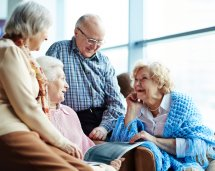 Improvements for Alzheimer's Detection