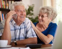 Supporting Aging in Place with the Right Lighting