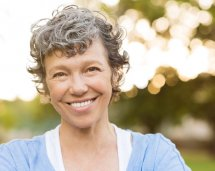 Simple Ways to Help Seniors Remain Independent