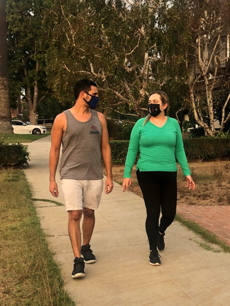 walk-for-alzheimers